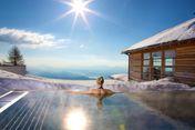 Ski & Spa Kurzgenuss im Jänner    | 4 Nächte