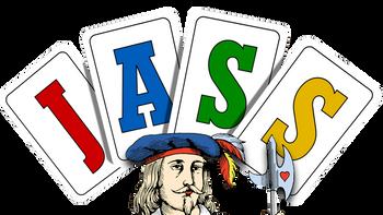 Jasswoche