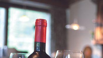 Weindegustationstage