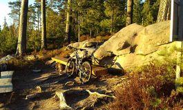 Baiersbronner Rad- & BikeTrip