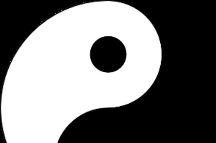 NEU: Chinesische Behandlungen (TCB)