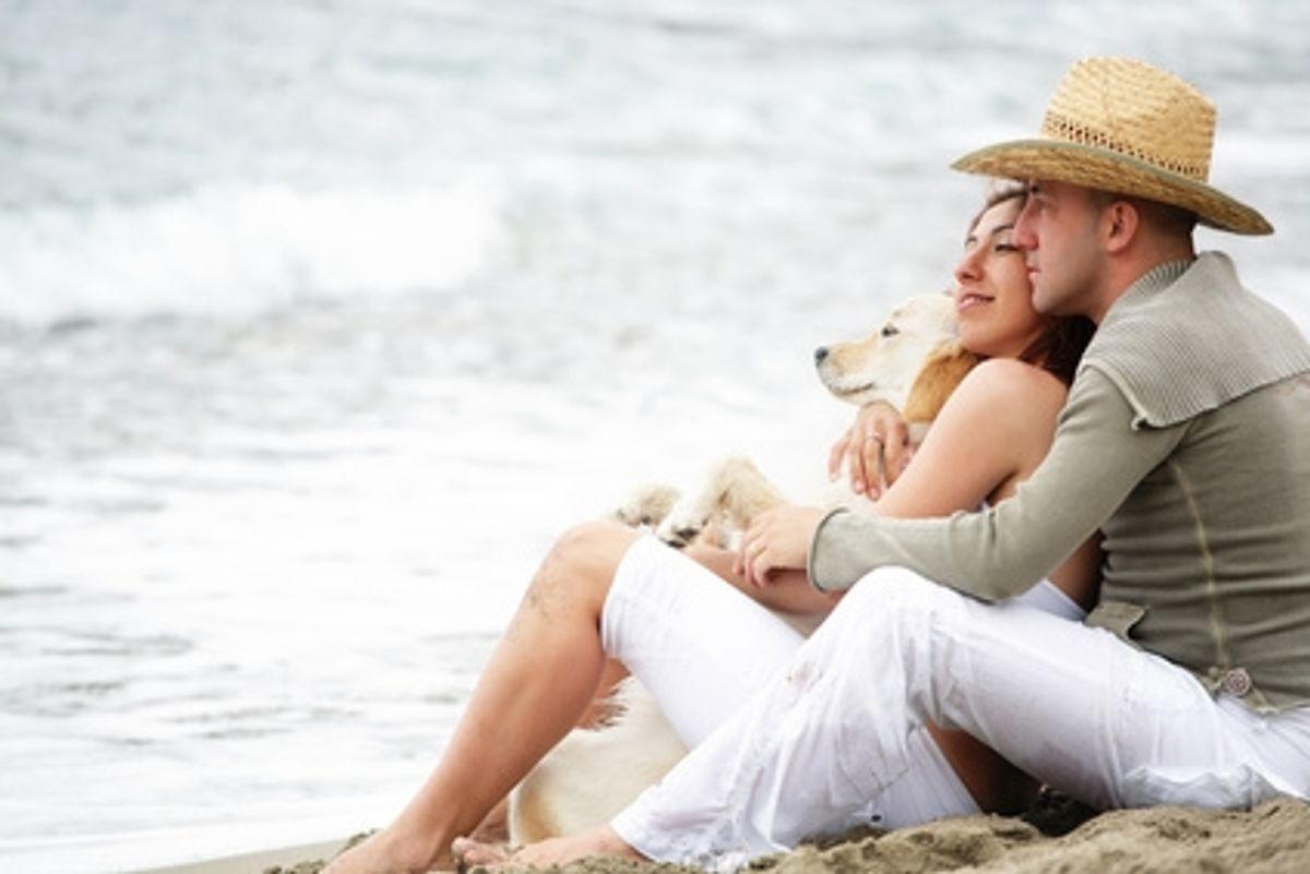 Wohlfühltage für Hund und Herrchen