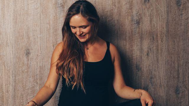 Yoga und Autogenes Training
