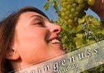 Weingenuss in der Wachau | 3 N�chte am Wochenende 2015
