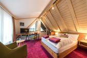 Double room type 3