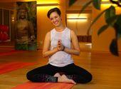 Offre spéciale Yoga 2021