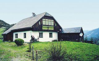 Hoamatlhütte