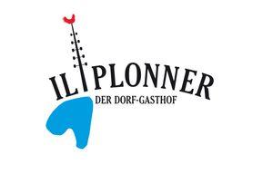 IL PLONNER - der Dorf-Gasthof - Logo