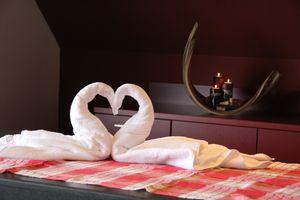 Hot-Chocolate-Massage  | 75 Minuten
