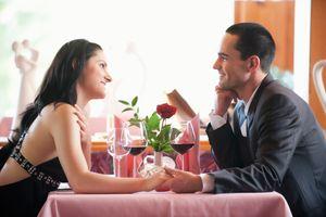 Romantiktage im Tannhof... | Hauptsaison 2018