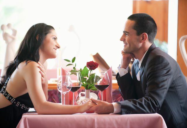 Romantiktage im Tannhof... | Nebensaison 2017