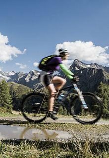 Special-Bike-Wochen | 27.08. - 07.10.2015