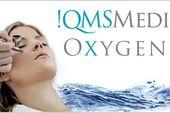 Trattamento oxygen