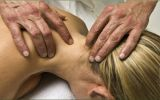 Dorn - Breuss massage