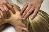 Massaggio Dorn - Breuss