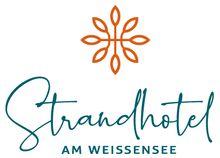 Strandhotel am Weissensee