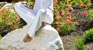 Settimana Pilates & Yoga