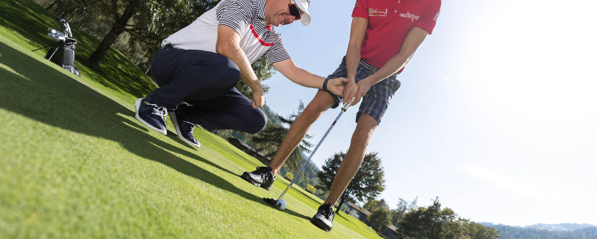 Quellenhof Golf-Abgabe-WEB-087-116.jpg