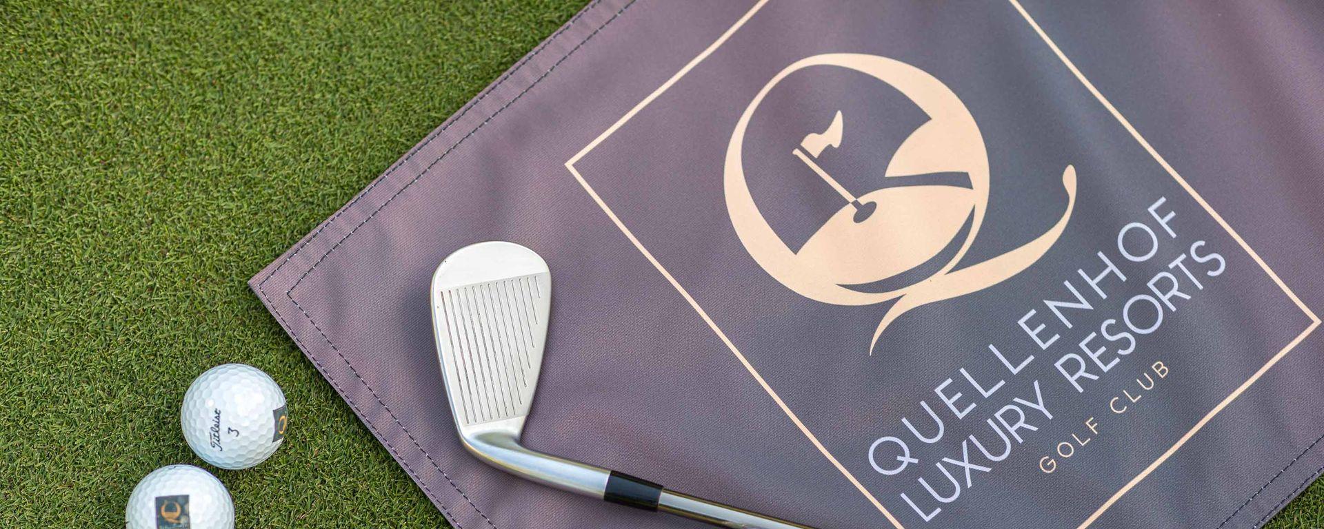 Quellenhof Golf-Abgabe-WEB-092-116.jpg