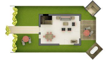 Penthouse-Suite 2021.jpg