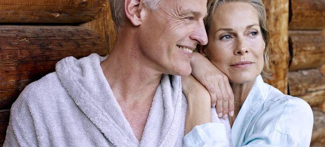 Vorsorge & Good Aging mit Basis Check