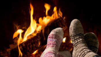 Winter Escape 2015 | 4 days