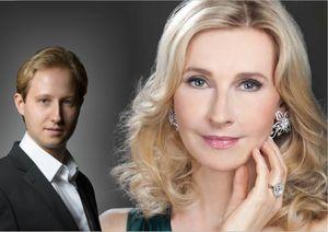 Schwarzbrunn & die Eva Lind Klassik Gala | 2 Nächte