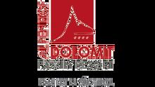 Familotel Südtirol Dolomit Family Resort Alpenhof