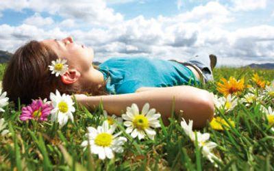 Primavera nello Stubai | 2 periodo - 3 pernottamenti