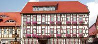 Hirsch- Jubiläum- 300 Jahre Hotel Weißer Hirsch ...| 2017