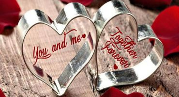 """Romantic Package """"You&Me"""""""