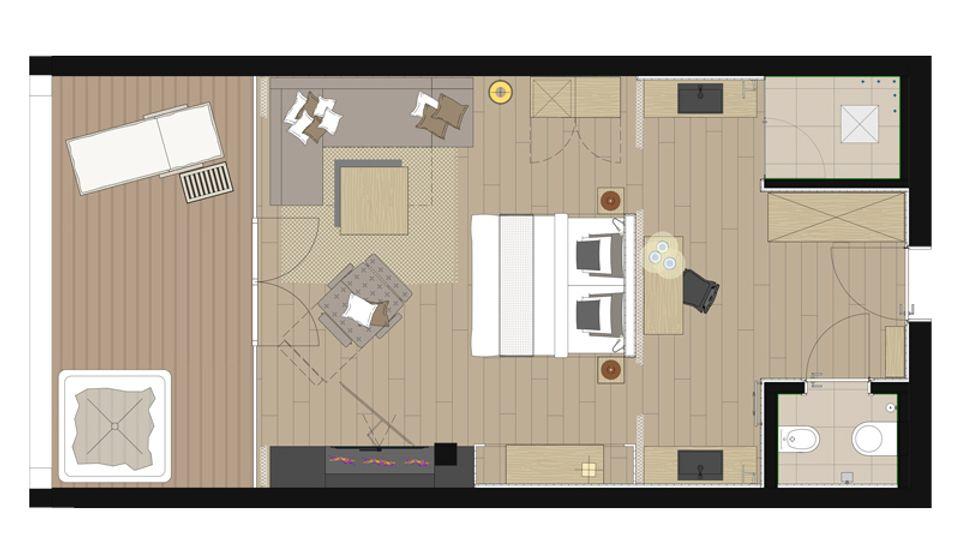 room-image-plan-22767