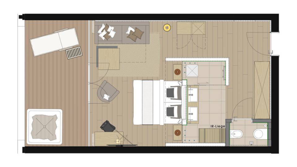 room-image-plan-22764