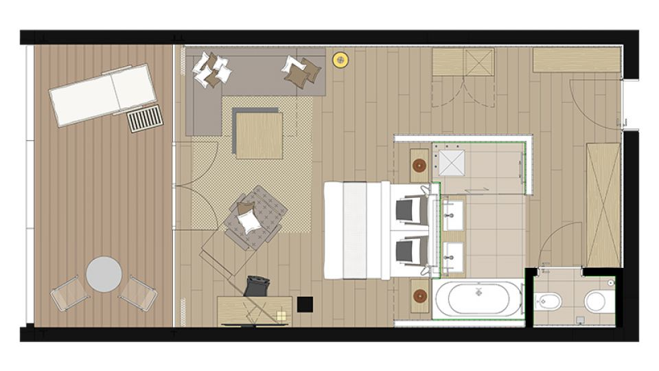 room-image-plan-22771