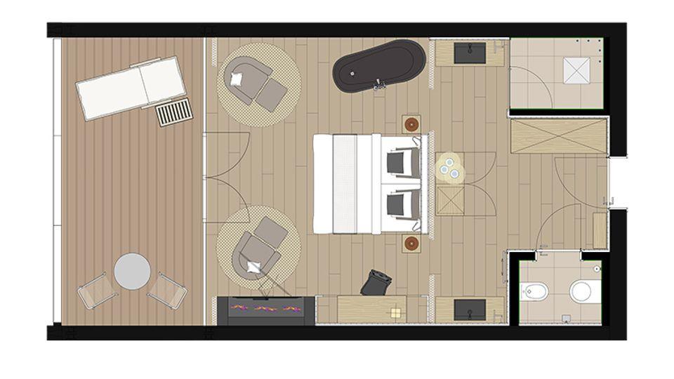 room-image-plan-22769