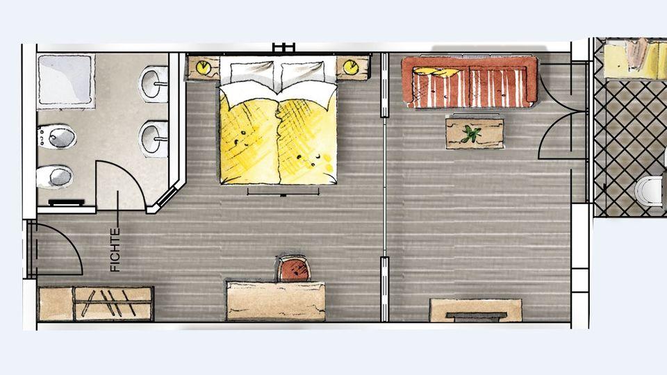 room-image-plan-16466