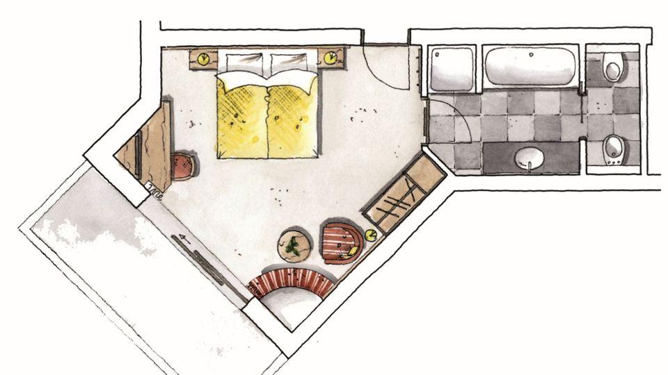 room-image-plan-16462