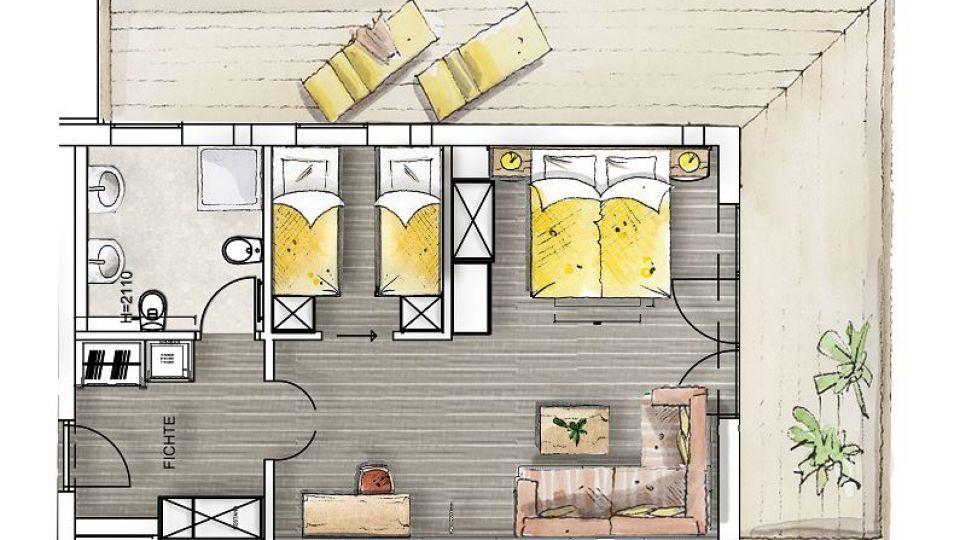 room-image-plan-16470