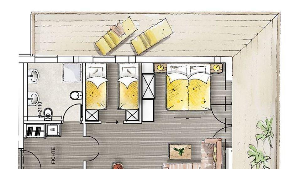room-image-plan-16470