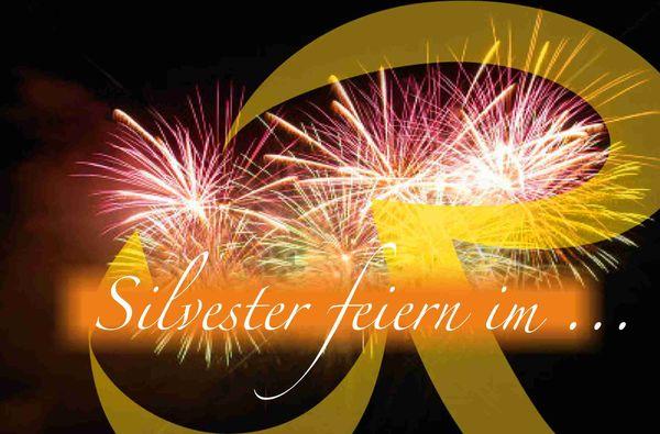 New Year's Eve Gala   6 nights