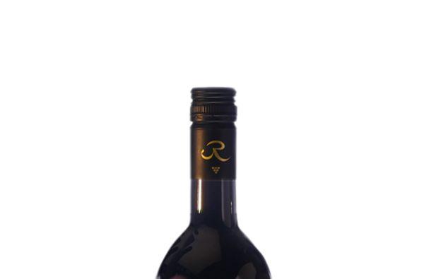 Spätburgunder Rotwein  -  KOCHBERG