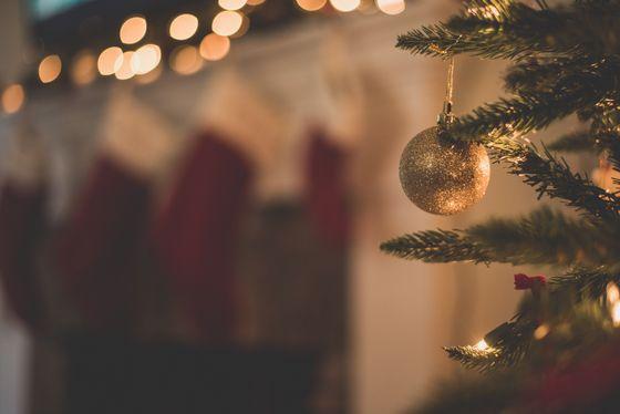 Advent & Weihnachten in den Bergen