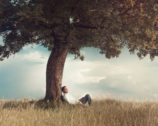 Achtsamkeit im Alltag | 3 ÜN