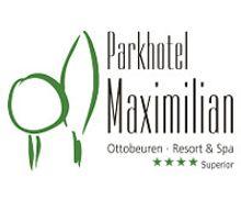 Parkhotel Maximilian
