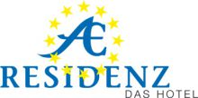 Alleehotel EUROPA Residenz