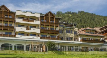 Hotel Excelsior - Mountain Style & SPA Resort